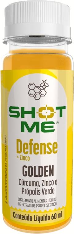 pic-produtos-shot (1)