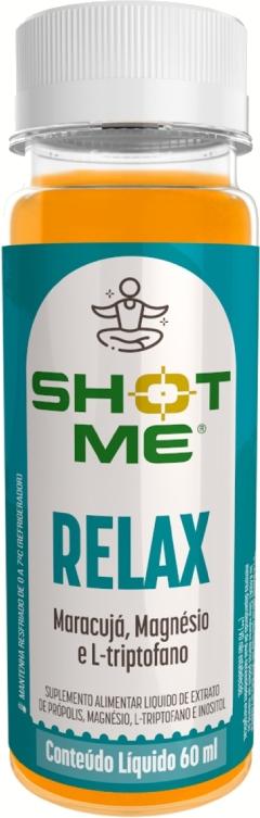 pic-produtos-shot (2)
