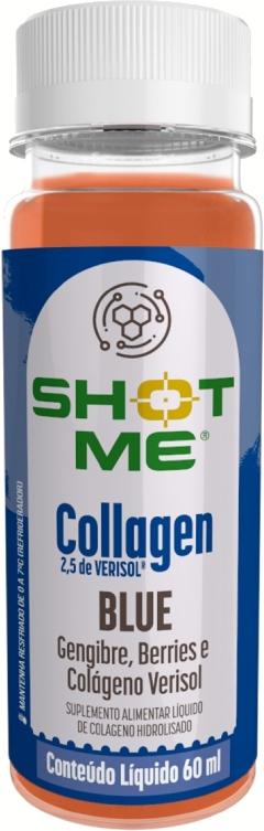 pic-produtos-shot (3)