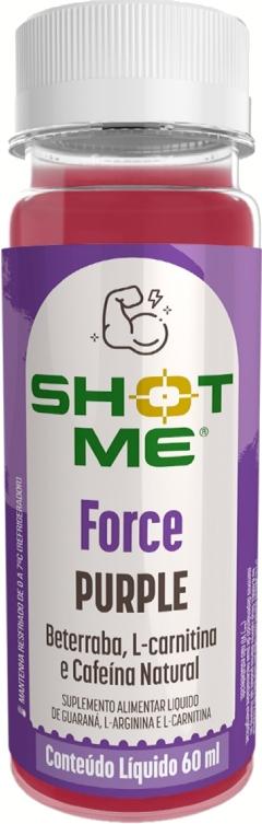 pic-produtos-shot (4)