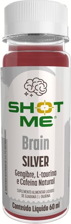 pic-produtos-shot (5)