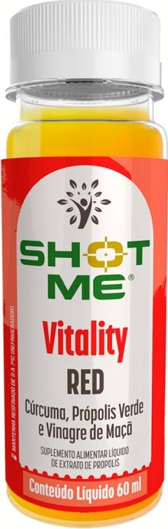 pic-produtos-shot (6)