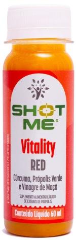 pic-prod-shotme-1 (1)