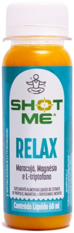 pic-prod-shotme-1 (2)