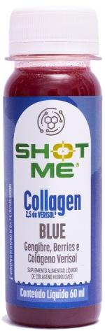 pic-prod-shotme-1 (3)