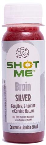 pic-prod-shotme-1 (4)