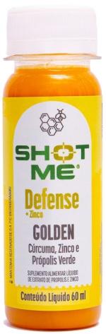 pic-prod-shotme-1 (5)