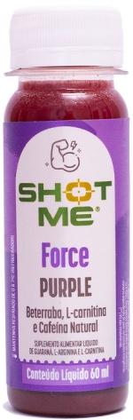 pic-prod-shotme-1 (6)