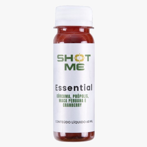 pic-shot-assinante (2)